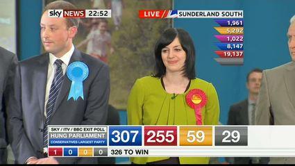 election-night-2010-sky-news-46229