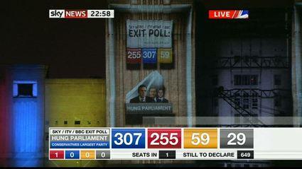 election-night-2010-sky-news-46241