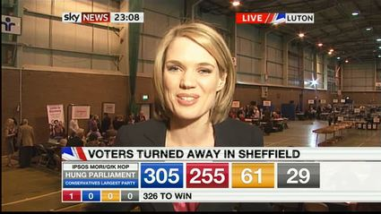 election-night-2010-sky-news-46245