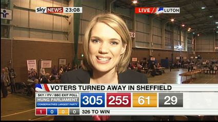 election-night-2010-sky-news-46247