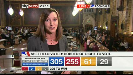 election-night-2010-sky-news-46249