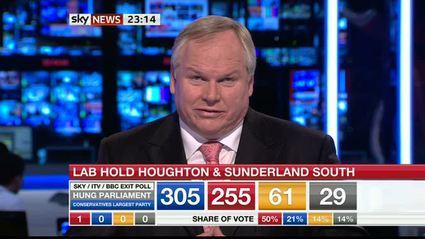 election-night-2010-sky-news-46255