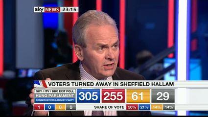 election-night-2010-sky-news-46257