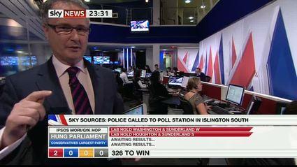 election-night-2010-sky-news-46261