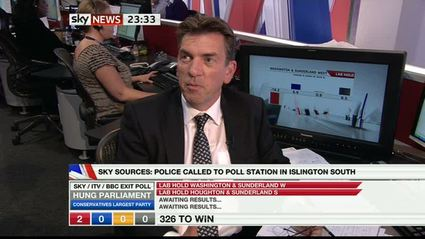 election-night-2010-sky-news-46265