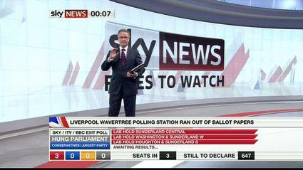 election-night-2010-sky-news-46269
