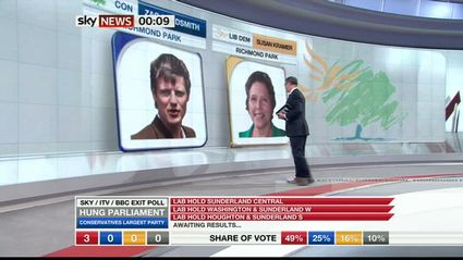 election-night-2010-sky-news-46271