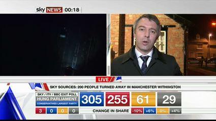 election-night-2010-sky-news-46273