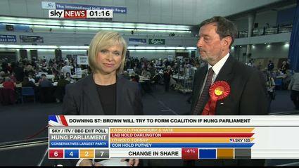 election-night-2010-sky-news-46285