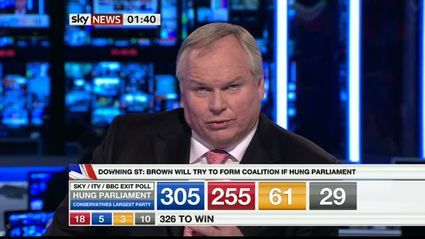 election-night-2010-sky-news-46297