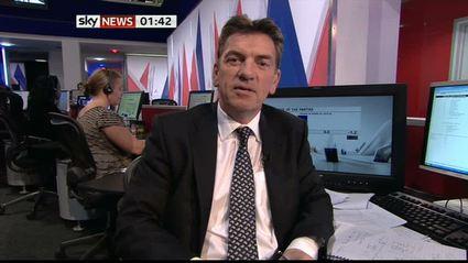 election-night-2010-sky-news-46299