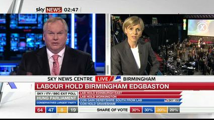 election-night-2010-sky-news-46315