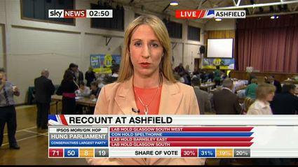 election-night-2010-sky-news-46317
