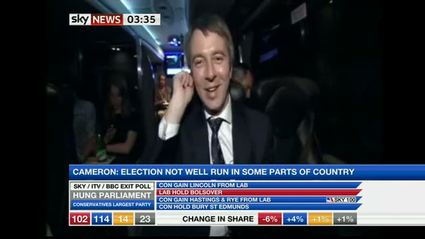 election-night-2010-sky-news-46335