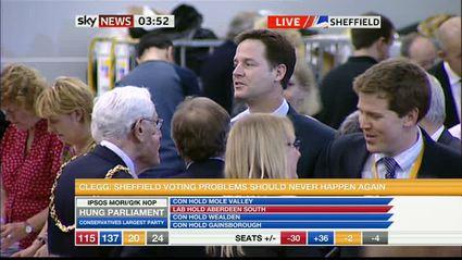 election-night-2010-sky-news-46339