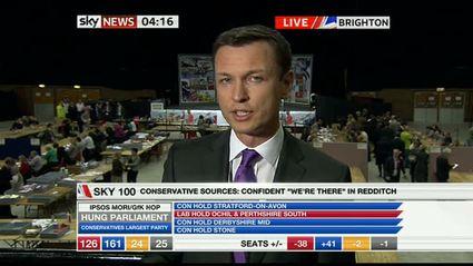 election-night-2010-sky-news-46349