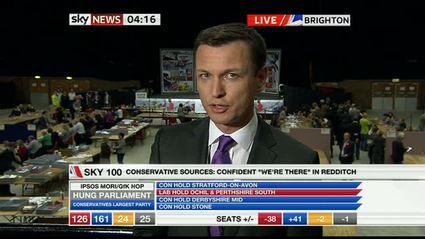 election-night-2010-sky-news-46351