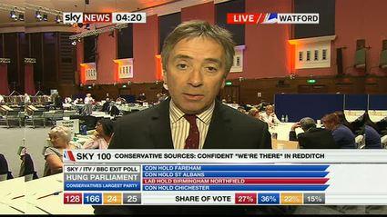 election-night-2010-sky-news-46353