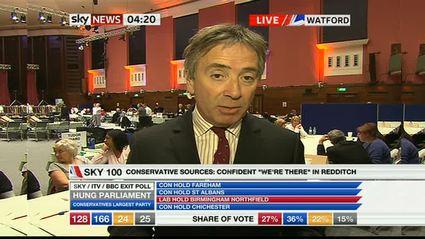 election-night-2010-sky-news-46355