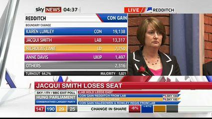 election-night-2010-sky-news-46363