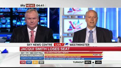 election-night-2010-sky-news-46365
