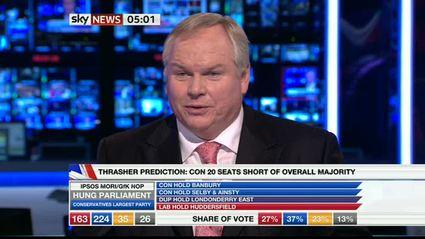 election-night-2010-sky-news-46379