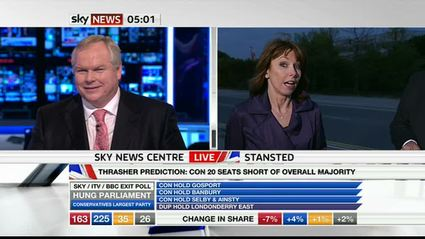 election-night-2010-sky-news-46381