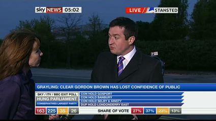 election-night-2010-sky-news-46387