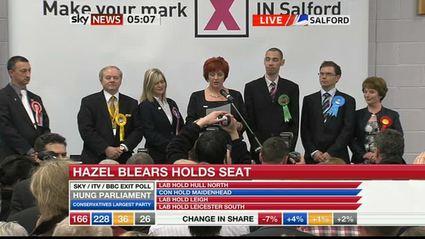 election-night-2010-sky-news-46393