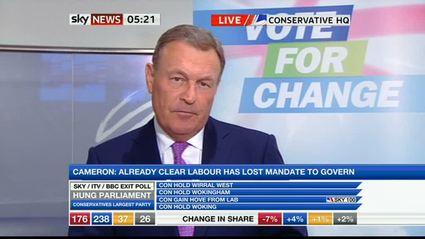 election-night-2010-sky-news-46399