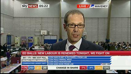 election-night-2010-sky-news-46401