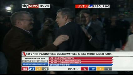 election-night-2010-sky-news-46405