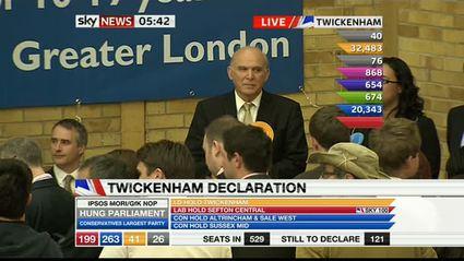 election-night-2010-sky-news-46407