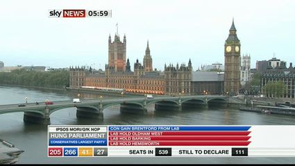 election-night-2010-sky-news-46415
