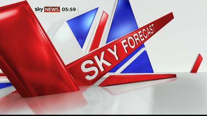 election-night-2010-sky-news-46417