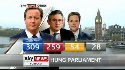 election-night-2010-sky-news-46419