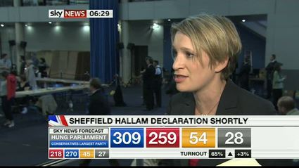 election-night-2010-sky-news-46425