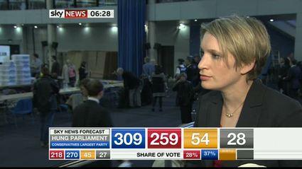 election-night-2010-sky-news-46429