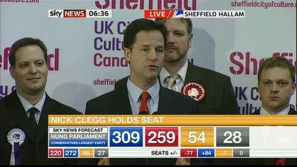 election-night-2010-sky-news-46431
