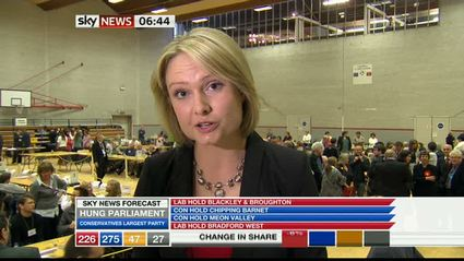 election-night-2010-sky-news-46433