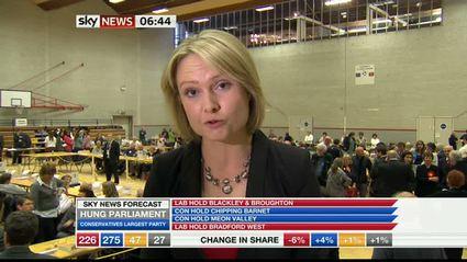 election-night-2010-sky-news-46435