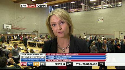 election-night-2010-sky-news-46437