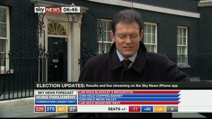 election-night-2010-sky-news-46441