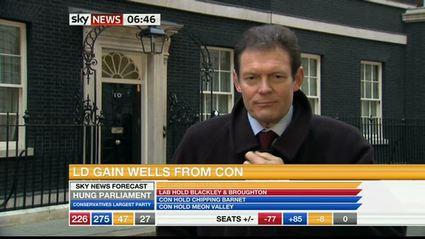 election-night-2010-sky-news-46443