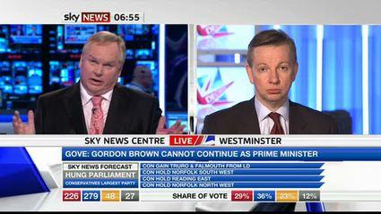 election-night-2010-sky-news-46447