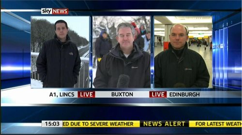 sky-news-afternoon-live-with-kay-burley-12-01-15-03-18
