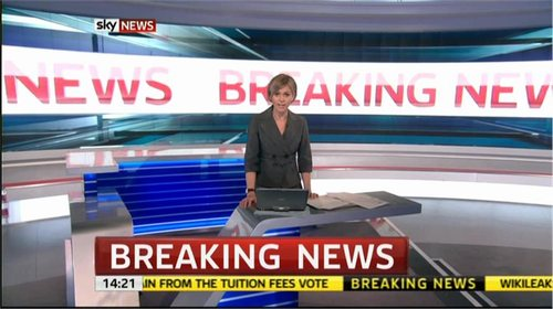 sky-news-afternoon-live-with-kay-burley-12-07-14-21-58