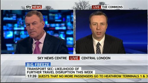 sky-news-live-at-five-12-20-17-39-16