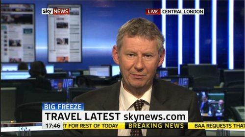 sky-news-live-at-five-12-20-17-46-44
