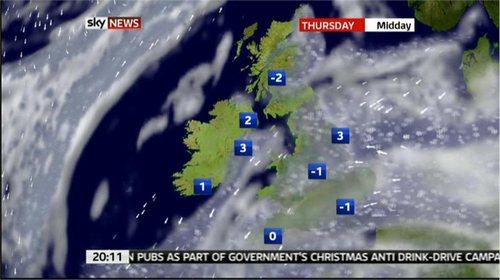 sky-news-news-sport-weather-12-01-20-11-22